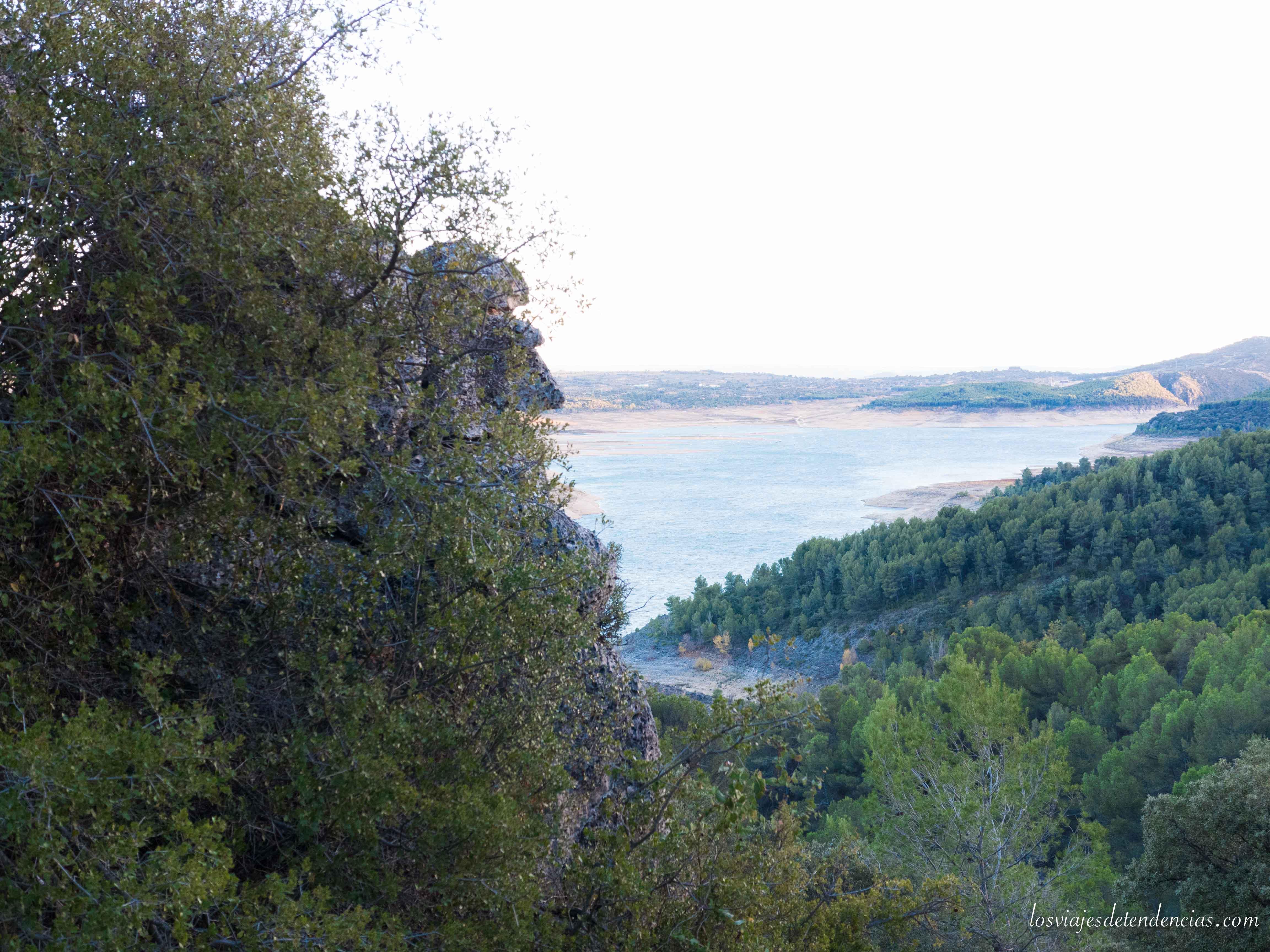 Descubriendo la comarca de la Alcarria