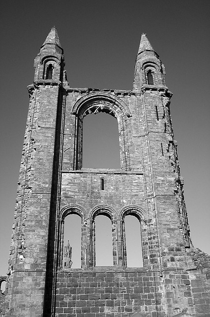 cathedral-189071_640