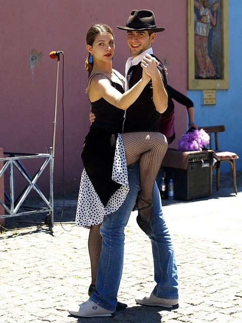 tango-51627_640
