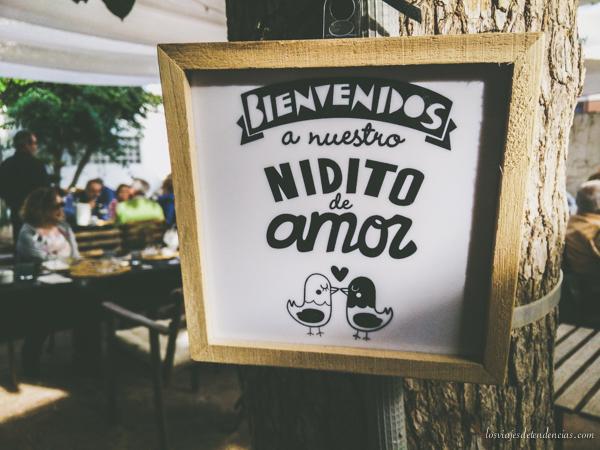 """Gastroadictos: alta cocina a precios """"low cost"""""""