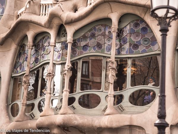 Qué ver en Barcelona