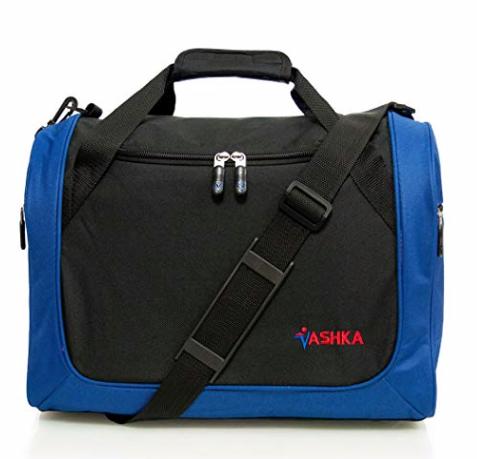 Cómo escoger la maleta perfecta para tus viajes
